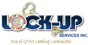 small-lock-up-services-logo