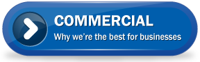 Services | Commercial. Why we're the best for businesses